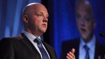 Thêm lãnh đạo VW bị 7 năm tù vì bê bối gian lận khí thải