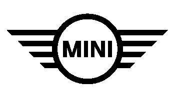 """Mini """"thay nhỏ"""" logo mới đơn giản hơn"""