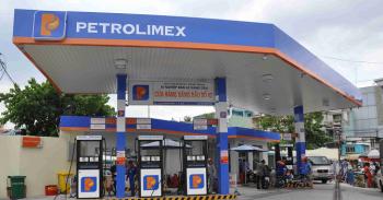 Chính thức bán dầu diesel tiêu chuẩn Euro5