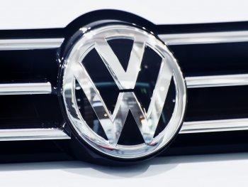 Volkswagen lập kỷ lục về doanh số xe bán ra trong một tháng