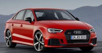 Audi bổ nhiệm giám đốc mới cho mảng xe hiệu suất cao