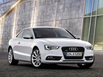 Audi triệu hồi 1,27 triệu xe trên toàn cầu