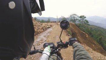5 mẹo giúp biker mới chơi giữ an toàn trên những chuyến đi xa
