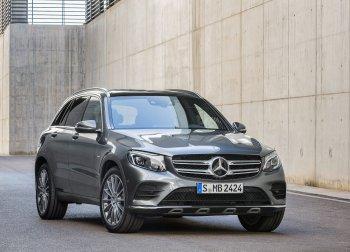 Mercedes-Benz triệu hồi hàng loạt xe sang