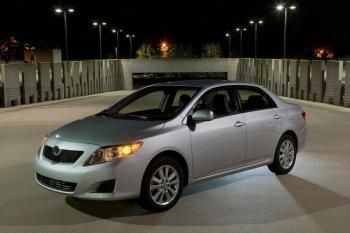 Honda, Toyota triệu hồi thêm 1 triệu xe lỗi túi khí