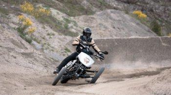Yamaha đẩy mạnh phát triển xe ba bánh