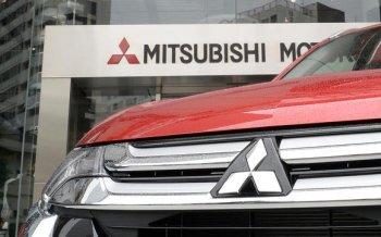Mitsubishi hợp tác với Việt Nam thúc đẩy xe điện