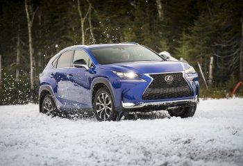 Lỗi túi khí, Toyota và Lexus triệu hồi 49.000 xe tại Mỹ