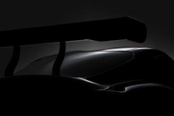 """""""Con lai"""" của Toyota và BMW sẽ xuất hiện tại Geneva Motor Show"""