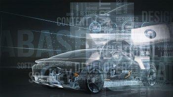 Volkswagen phát triển nền tảng xe điện mới cho Audi, Porsche và Bentley