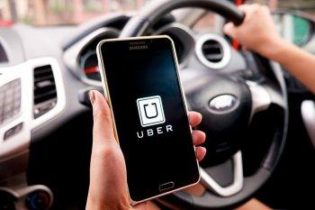 Uber chính thức rút khỏi Đông Nam Á