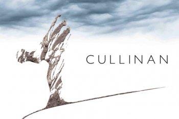 Quá trình chạy thử Rolls-Royce Cullinan sẽ lên sóng truyền hình