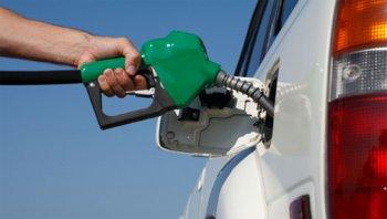 Xăng dầu tăng giá đồng loạt