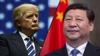 Cuộc chiến thuế quan: Trung Quốc cân nhắc giảm thuế nhập khẩu ôtô