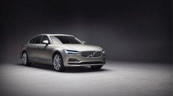 """Volvo tuyên bố xe """"made in China"""" tốt hơn xe châu Âu"""