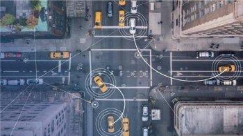 8 triệu xe ở châu Âu trang bị công nghệ tự lái Mobileye