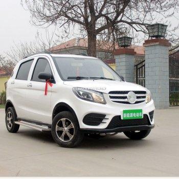"""Sau Bugatti Chiron, đến Mercedes GLE và Range Rover Evoque bị """"nhái"""" tại Trung Quốc"""