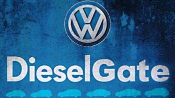 """""""Sếp lớn"""" Audi bị bắt vì bê bối gian lận khí thải"""