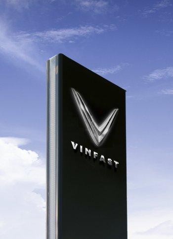 Vinfast tìm nhà phân phối, chuẩn bị ra xe máy điện cuối năm 2018