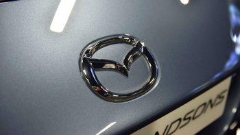 """Đến lượt Mazda và Suzuki bị phát hiện """"gian lận"""" khí thải"""