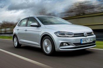 Volkswagen bị cáo buộc cố tình bán xe lỗi cho khách hàng