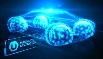Lốp xe sẽ ngày càng thông minh