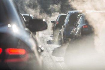 """Các hãng xe Đức vẫn """"chật vật"""" với bê bối khí thải"""