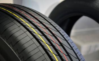 """Cùng Bridgestone khám phá """"Tuyệt phẩm êm ái – Trải nghiệm mê ly"""" trong sự kiện lái thử sản phẩm mới Turanza T005"""