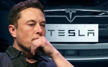 Elon Musk phải thôi chức Chủ tịch Tesla vì lừa dối nhà đầu tư