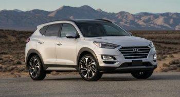"""Hyundai """"trả giá đắt"""" vì quá """"yêu"""" xe sedan"""
