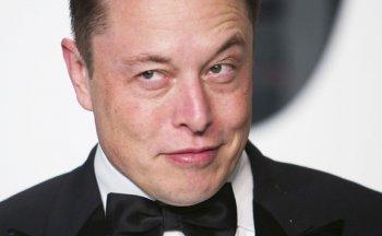 """CEO Tesla """"dọa"""" Ford sẽ phá sản nếu xảy ra suy thoái"""