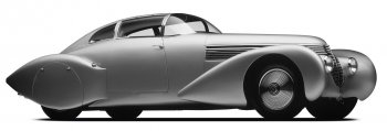 Thương hiệu trăm năm Hispano Suiza trở lại bằng siêu xe điện