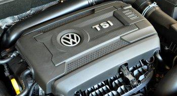 """Volkswagen """"khai tử"""" động cơ đốt trong từ năm 2026"""