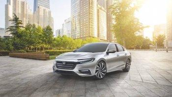 """Công nghệ pin của Honda """"năng suất"""" gấp 10 lần pin lithium-ion"""