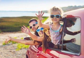 Kinh nghiệm lái xe an toàn ngày Tết