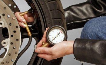Những chi tiết không thể bỏ qua khi bảo dưỡng xe máy đón Tết