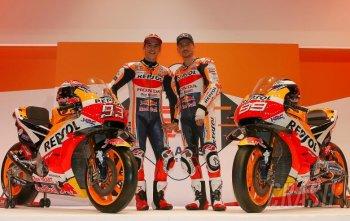 MotoGP công bố lịch thi đấu chính thức mùa giải MotoGp 2019