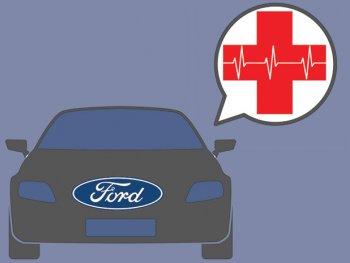 """Những xu hướng công nghệ sẽ """"thống trị"""" ngành ôtô trong tương lai"""