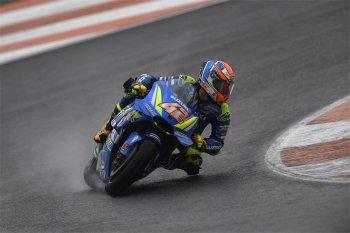 """MotoGP """"10 years Challenge """" : Sự thay đổi của các con quái vật trong giải đua mô tô hàng đầu thế giới!"""