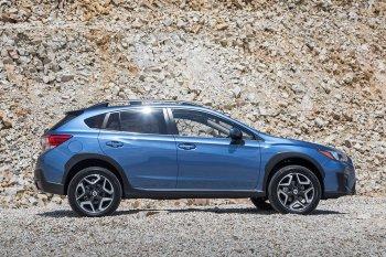 Nhiều xe Subaru bị triệu hồi tại Việt Nam vì lỗi lò xo xu-páp động cơ