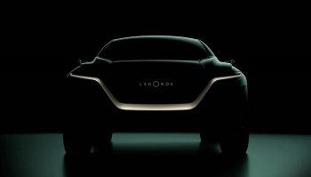 """9 xe điện """"khuấy động"""" Triển lãm Ôtô Geneva 2019"""