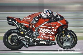 """MotoGP 2019: Ducati tạm thời """"trắng án"""" - Giữ nguyên kết quả cuộc đua"""