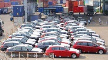 Xét xử vụ án buôn lậu xe BMW của Euro Auto