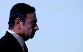 Nissan nguy cơ bị phạt 37 triệu USD vì khai khống thu nhập lãnh đạo