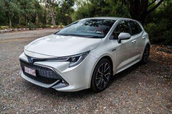 Toyota đầu tư 2 tỷ USD phát triển xe điện tại Indonesia
