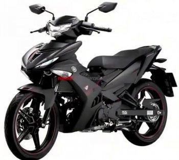 Rộ thông tin Yamaha chuẩn bị giới thiệu Exciter mới tại VN, đáp trả Honda Winner X ?