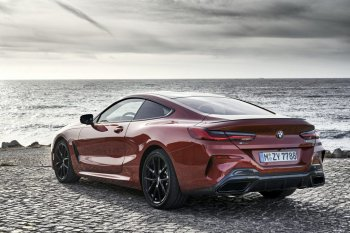 "BMW chuẩn bị ""khai tử"" nhiều mẫu xe hot"