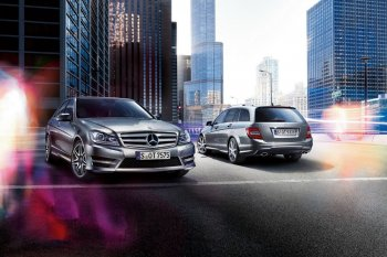 Daimler có thể thiệt hại hơn 1 tỷ USD vì gian lận khí thải