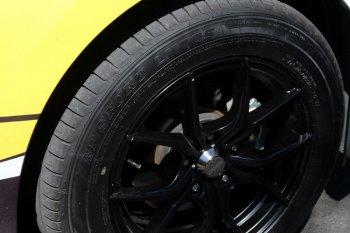 Lốp xe Dunlop Sport giảm độ ồn ra mắt tại Việt Nam