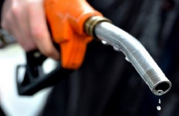 Mỗi lít xăng giảm hơn 500 đồng từ 15h ngày 16/8